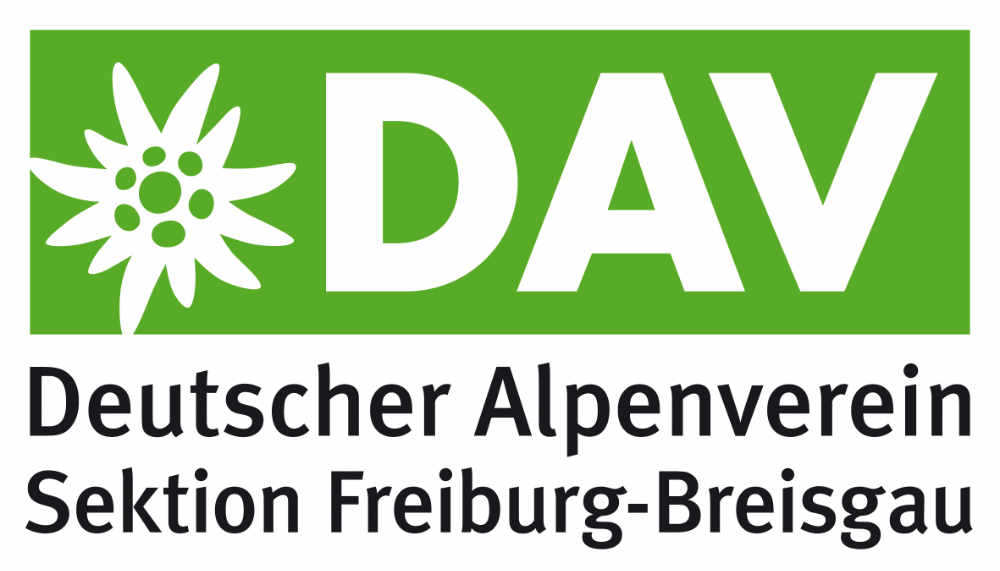 DAV Kletterzentrum Freiburg