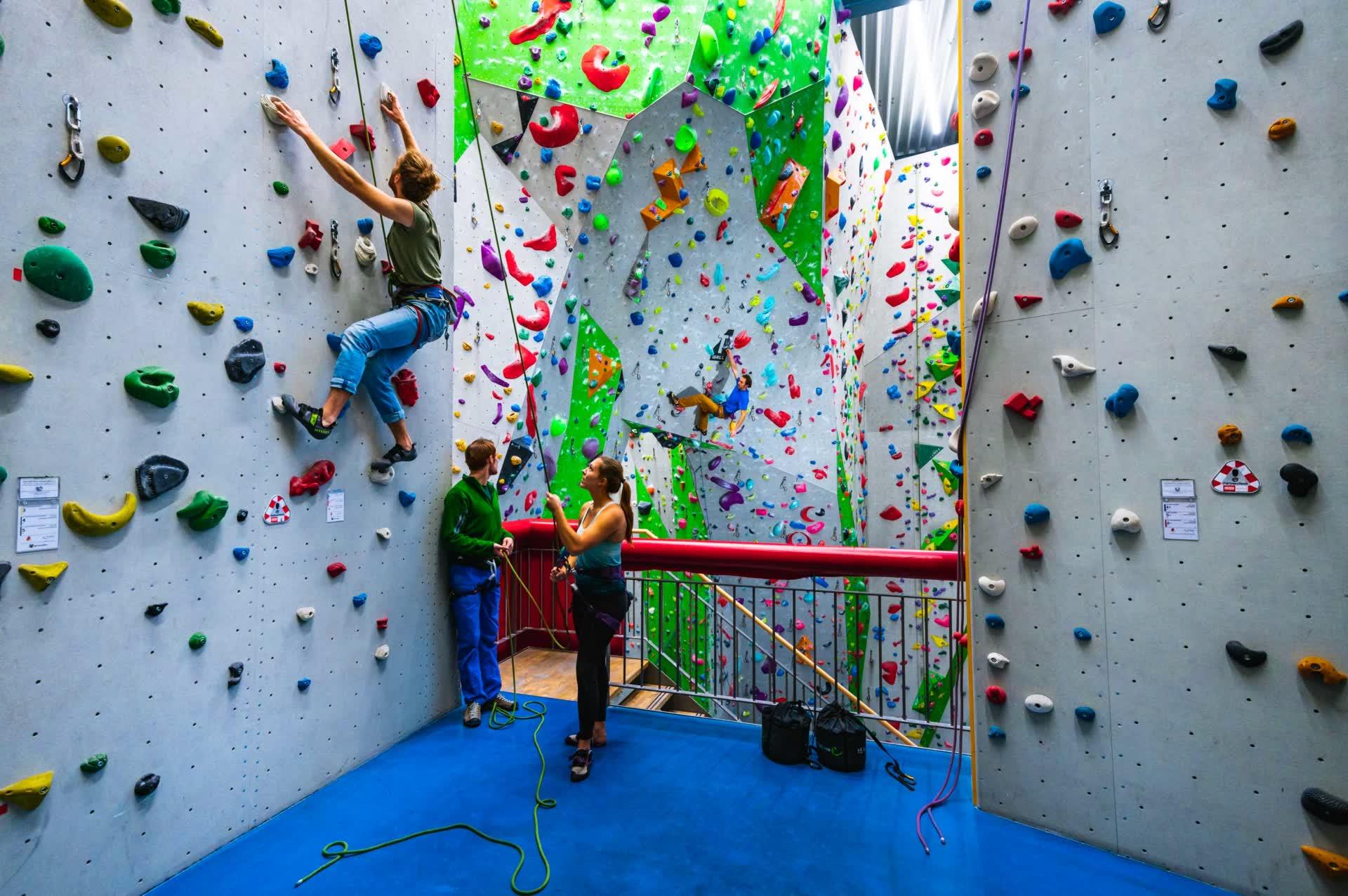 Kletterzentrum-MidRes-98