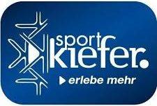 Sport Kiefer