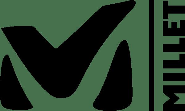 millet-logo-600x360