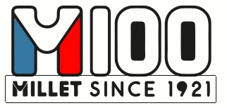 Logo M100 freistehend