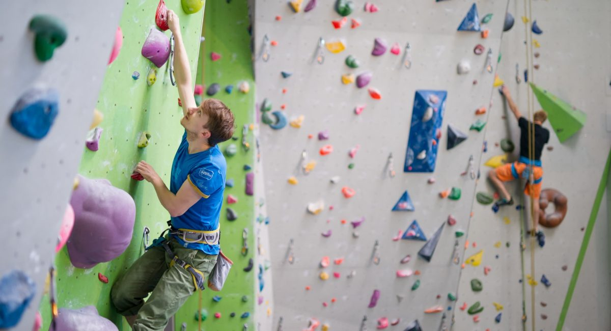 DAV_Mai_2017_wall-climb-05801